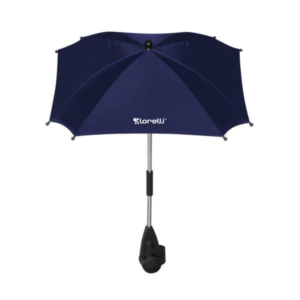 Чадърче за количка с UV защита